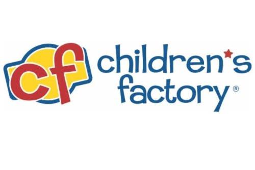 Children's Factory®