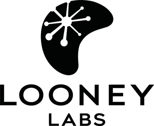 Looney Labs